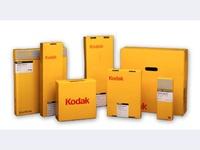 Прощай, Kodak. Известный всему миру бренд обанкротился
