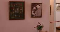 В Тамбове презентуют книгу «Военная графика художника Аркадия Васильевича Платицина»