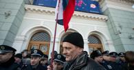 Госдеп обвинил Россию в массовых беспорядках на востоке Украины