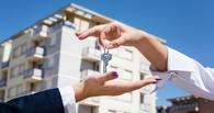 Тамбовщина попала в топ-20 регионов с минимальной ставкой по ипотеке