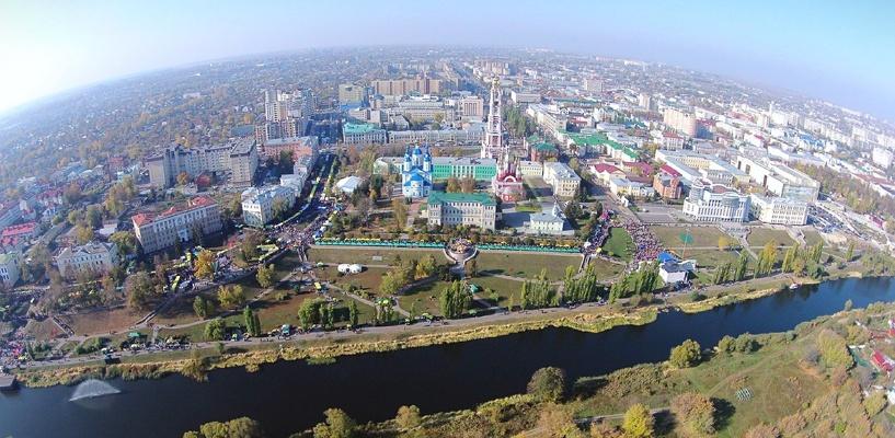 Свежие новости в киргизии тс