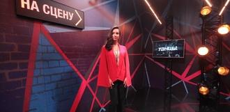 Новым наставником шоу «ТАНЦЫ» станет Татьяна Денисова