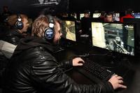 Госдума рассмотрит законопроект об ограничении продажи игр-стрелялок