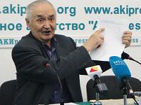 Ученый из Киргизии предсказывает ДТП по дате рождения