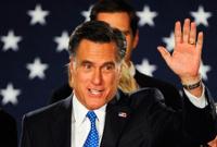 Хакеры шантажируют кандидата в президенты США