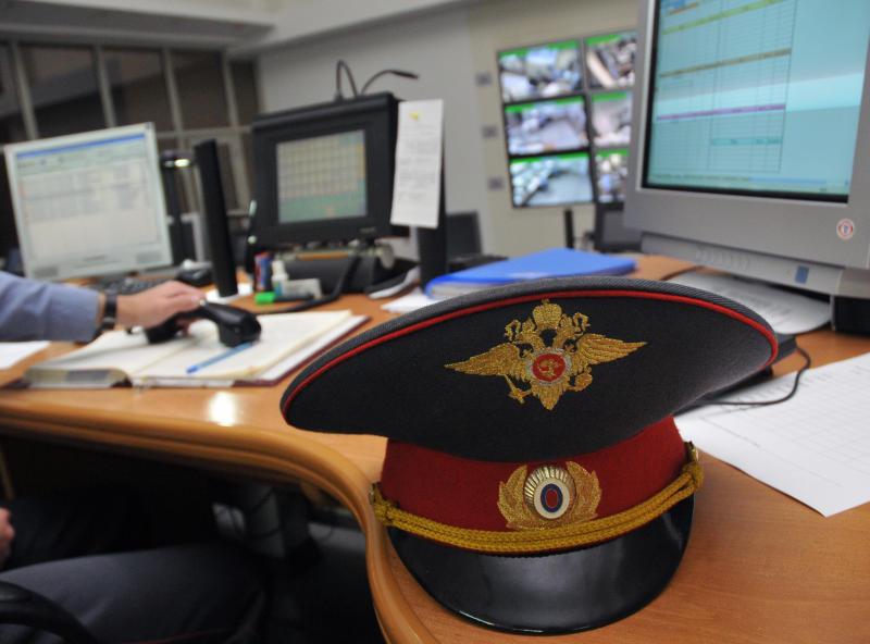 Тамбовские полицейские теснее пообщаются с бывшими преступниками