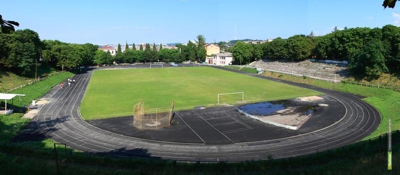 В селе Куксово откроется комплексная спортивная площадка