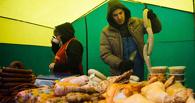 В Тамбове пройдет ярмарка белорусских товаров