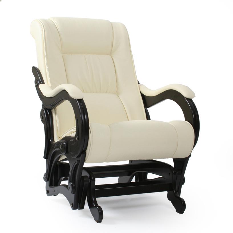В ТЦ «Мебель Маркет» все кресла-качалки со скидкой 7%