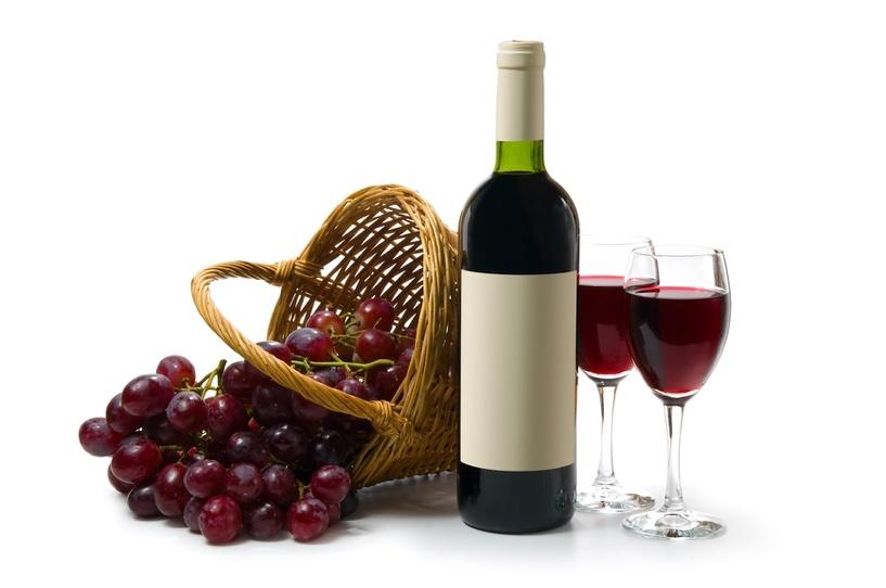 В Тамбовских магазинах продают некачественное вино