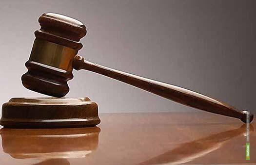 Тамбовчанин, который изнасиловал и зверски убил пенсионерку, пойдёт под суд