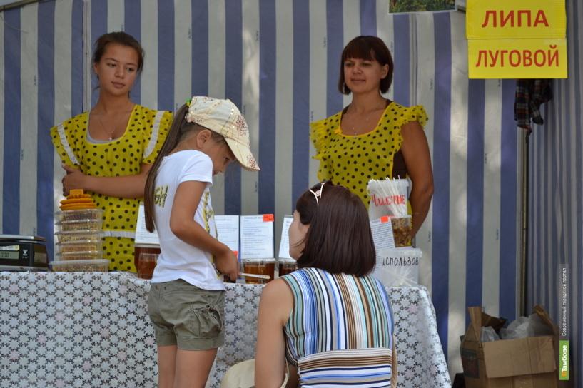 Ещё 4 тысячи тамбовчан доверили свои пенсии государству