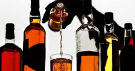 Основания ограничения в дееспособности члена семьи, злоупотребляющего спиртными напитками