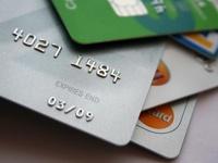 Хакеры взломали кредитные карты Сбербанка