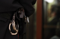 Депутаты предлагают обязать бизнесменов раскрывать данные о судимости