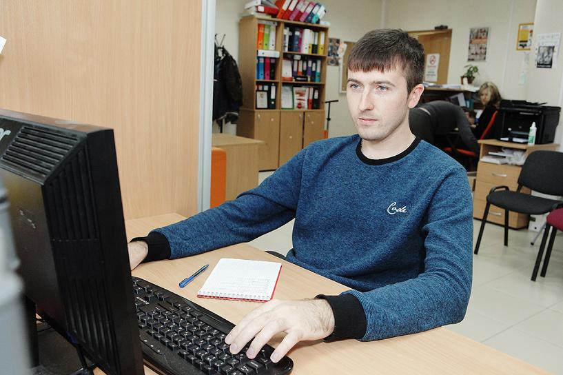 Меньше бюрократии: украинским беженцам разрешили работать в России вне квот