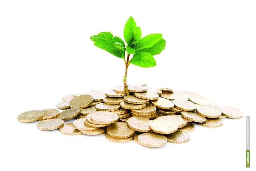 Областной бюджет использовал 28 миллиардов рублей инвестиций