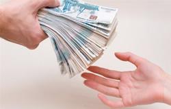 Облбюджет выделил больше 11 миллионов на поддержку некоммерческих организаций