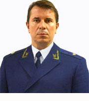 Экс-руководитель тамбовского СКР занялся жилищными вопросами