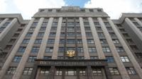 В Госдуму внесут законопроект по борьбе с педофилами-путешественниками