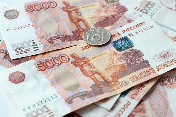 Минтруд РФ не будет менять порядок предоставления соцпомощи