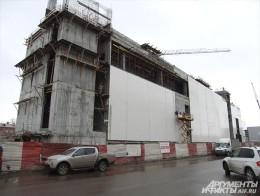 В северной части Тамбова построят промышленные предприятия