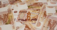 Мошенники выманили у тамбовчанки 60 тысяч рублей