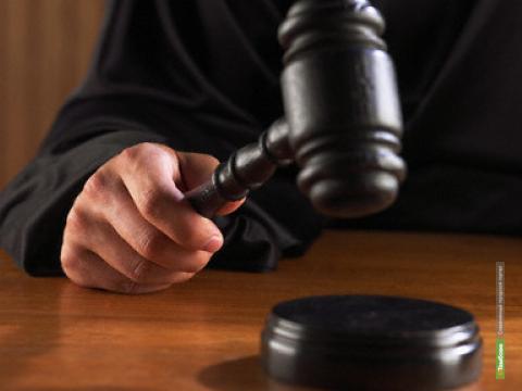 Дело экс-сотрудника исправительной колонии направили в суд