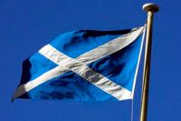 Шотландия готова стать независимой страной с марта 2016 года