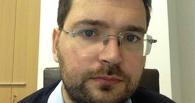 Бывший заместитель Павла Дурова стал гендиректором «ВКонтакте»