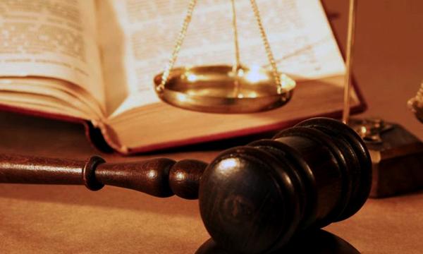 В Кирсанове кладовщика будут судить за нарушение техники безопасности