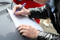 Новый закон запретил указывать в вакансиях пол и возраст