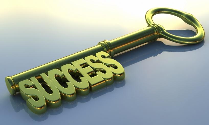 Талантливые тамбовчане поделятся своими секретами успеха