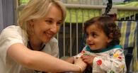 Нахождение с ребенком в медучреждение: закон на стороне родителей