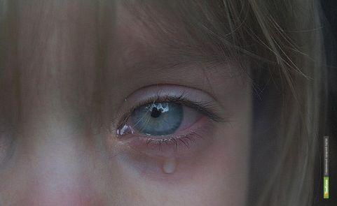 Жителя Моршанска осудят за развратные и насильственные действия в отношении малолетних