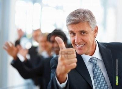 Тамбовские руководители счастливее своих подчинённых