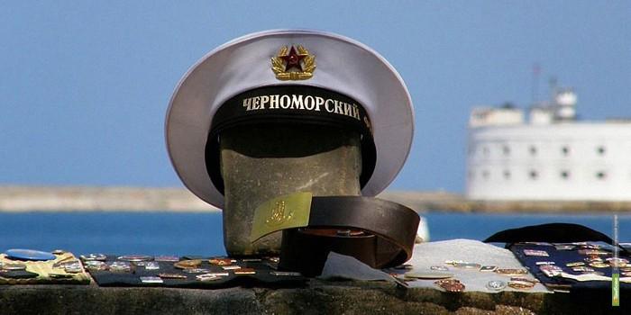 Тамбовчане отправятся служить на Черное море