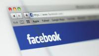 Facebook слизала очередную идею у Twitter