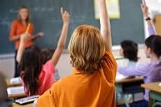 Финансовая грамотность может стать школьным предметом