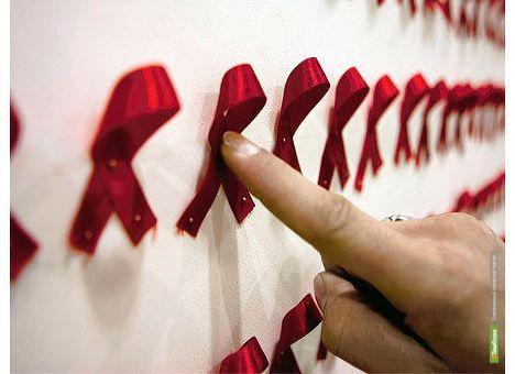 За год от ВИЧ-инфекции на Тамбовщине умер 41 человек