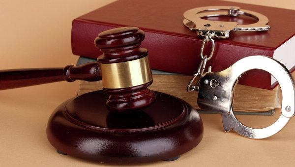 В Тамбове осудили водителя, по вине которого в ДТП погибла женщина