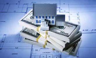 На август пришелся пик выдачи ипотечных кредитов
