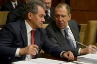 Влиятельнейшими людьми мира признаны 23 россиянина