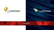 Портал ВТамбове участвует в интернет-премии «РИФ-Воронеж»