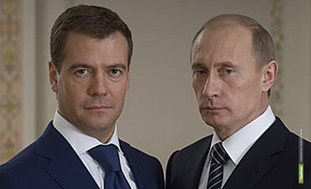 Российских предпринимателей поставили на распутье