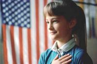 В США детей решили не учить письму