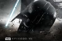Седьмой эпизод «Звездных войн» покажут в декабре 2015 года