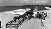 Японцы узнали, что в 1960-х годах США испытывали на Окинаве биооружие