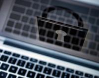 Депутаты хотят блокировать сайты с ложной информацией о банках