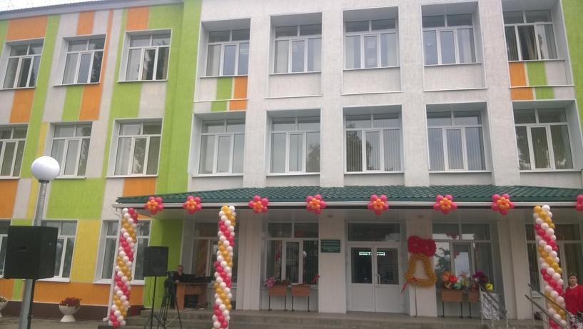 В Рассказово открыли центр психолого-педагогического сопровождения и коррекции